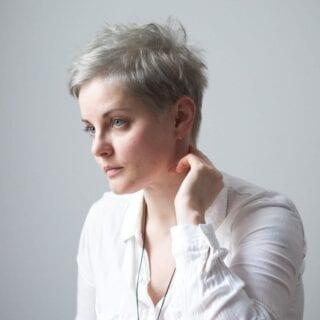 Lana Yanovska