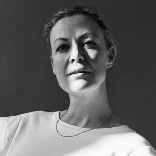 Viviana Sassen by Hanneke van LeeuwenRE2