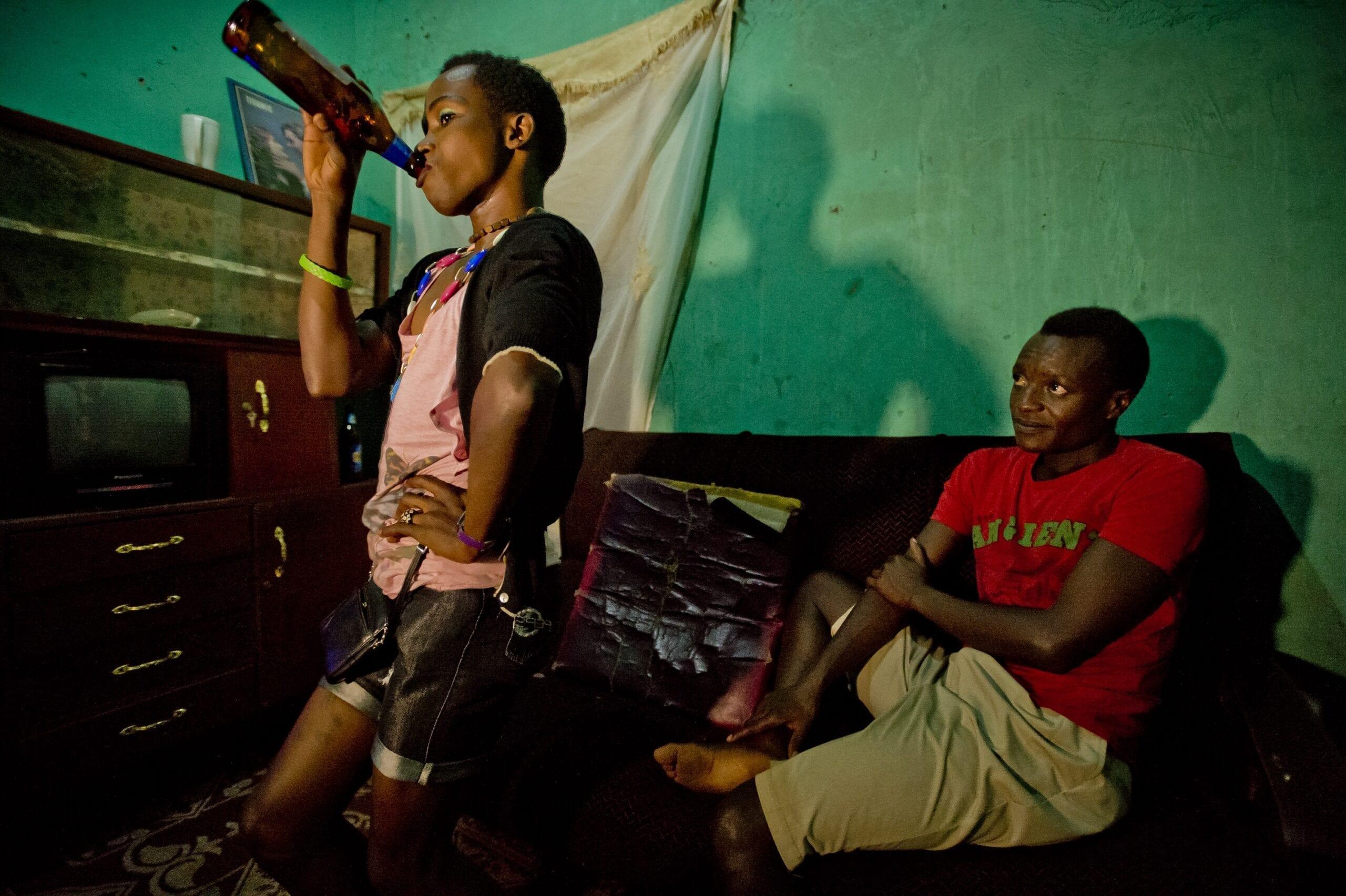 011 LGBT Rwanda