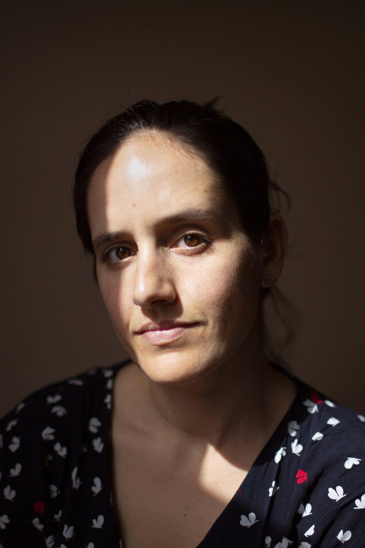 Danielle Villasana
