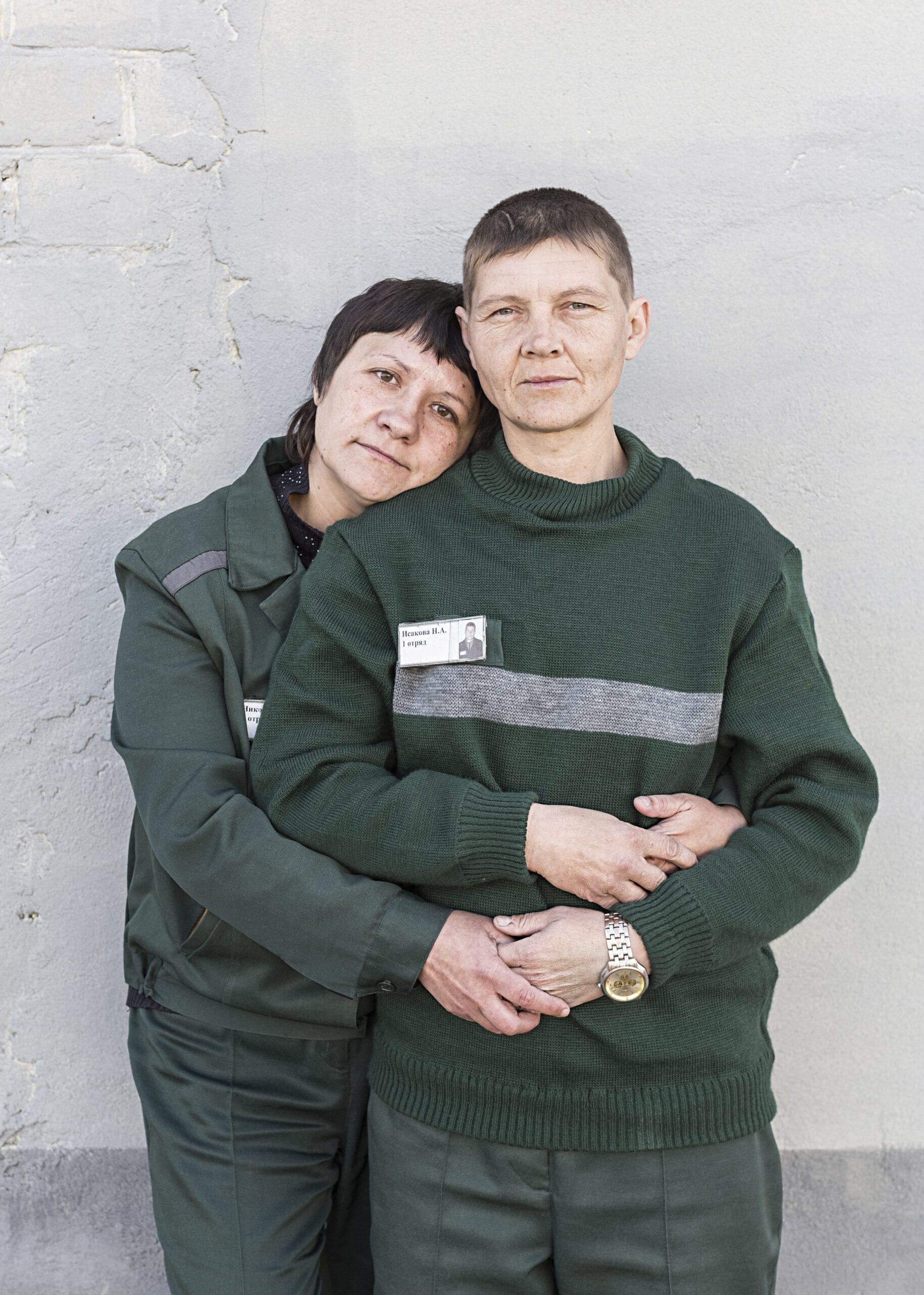 Elena Anosova 010