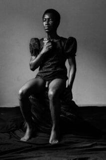 Eric Gyamfi 1