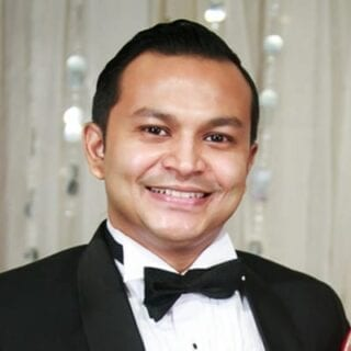 Gazi Nafiz Ahmed 1