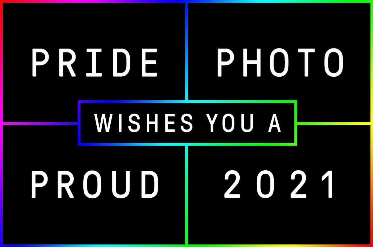 A PROUD 2021
